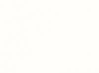 ЛДСП Белый W908 шагрень 2800х2070