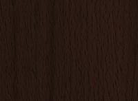 ЛДСП Egger Бук Тироль Шоколадный H1599 ST3