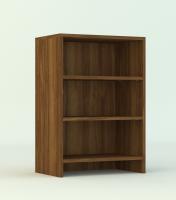 Шкаф вытяжки, L=50см, 1 фасад