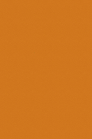 0132 MG Оранжевый