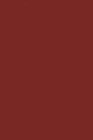 0149 PE Красный