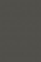 0162 PE;SU;RS Серый Графит