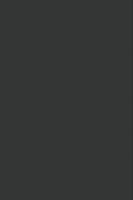 0164 MG Антрацит