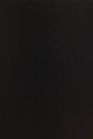 0190 MG Черный