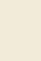 0514 MG Слоновая Кость