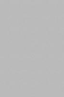0540 PE Серый Манхеттен