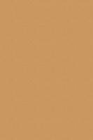 0551 PE Персик