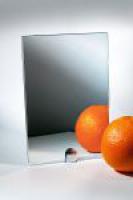 Зеркало серебро 4мм